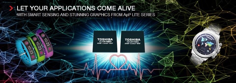 LET YOUR APPLICATIONS COME ALIVE WITH SMART SENSING AND STUNNING GRAPHICS FROM ApP LITE SERIES