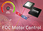 Complying with IEC 60730 in motor control applications